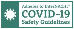 Covid 19 Home Inspection Portland, Oregon
