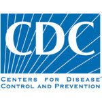 CDC Guidelines - Vancouver, WA Home Inspections